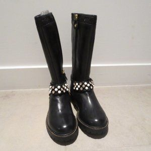GIOSEPPO Girls' Boots - NEW